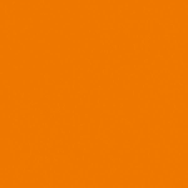 ПДЧ Цвят: Orange 0132 BS