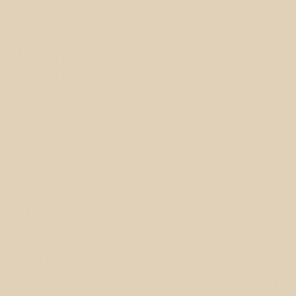 ПДЧ Цвят: Beige 0522PE