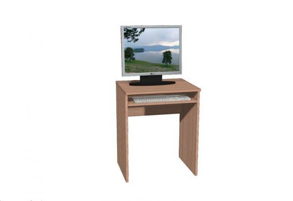 Компютърна маса BN15