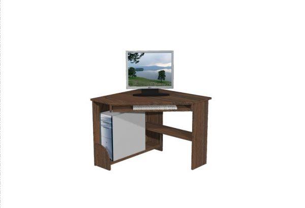 Ъглово бюро BN16