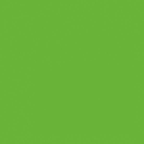 ПДЧ Цвят: Mamba Green 7190 BS