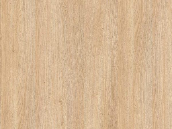 Цвят на ПДЧ: Nagano Oak 8431 SN