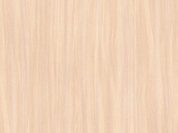 ПДЧ цвят: Milky Oak 8622 PR