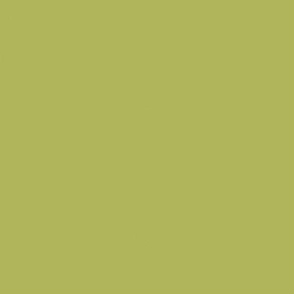 ПДЧ цвят: Ocean Green 8996 BS