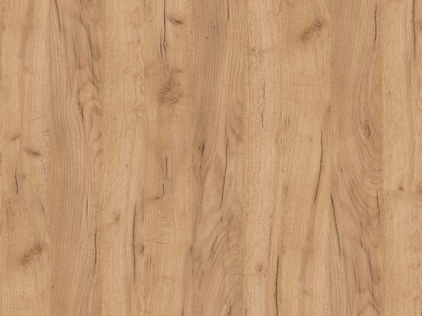 ПДЧ цвят: Gold Craft Oak K003PE