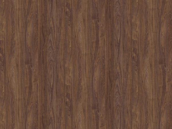 ПДЧ цвят: Vintage Marine Wood K015PW