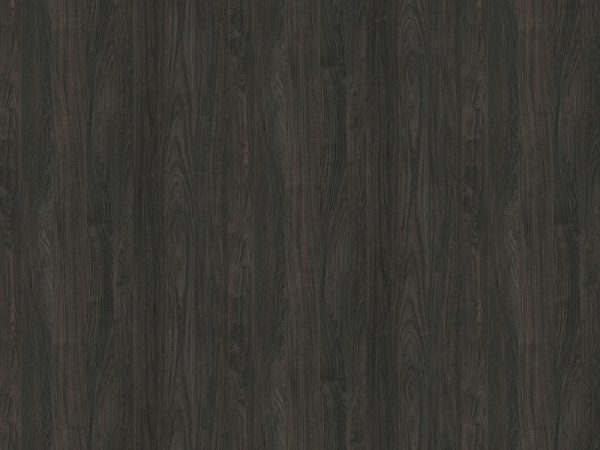 ПДЧ цвят: Carbon Marine Wood K016 SU