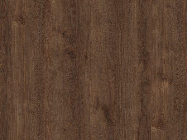 ПДЧ Цвят: Bronze Expressive Oak K090 PW