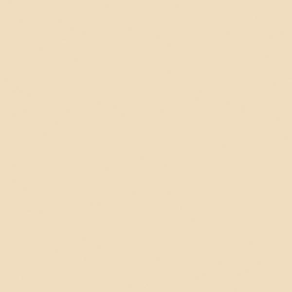 ПДЧ Цвят: Sand 0515 BS