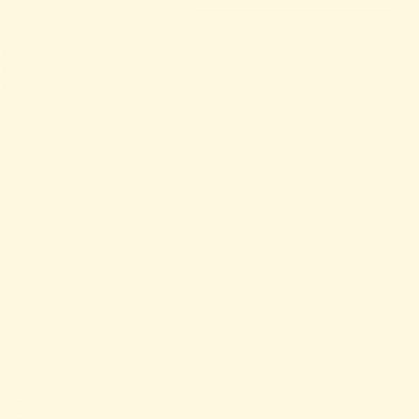 ПДЧ цвят: Almond 0564 PE