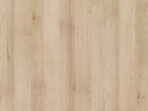 ПДЧ цвят: Sand Artisan Beech K013 SU