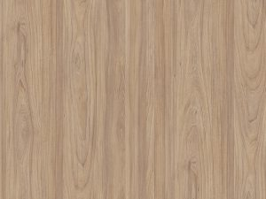 Natural Noble Elm 5500 SU