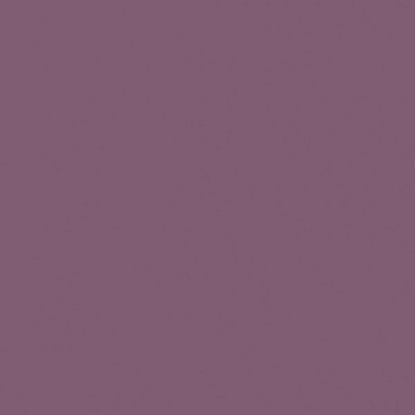 ПДЧ цвят Viola 7167 SU