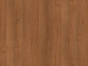 ПДЧ цвят: Guarnieri Walnut 9455PR