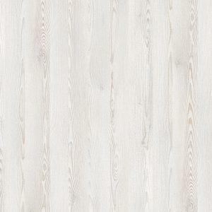 ПДЧ цвят: White Loft Pine K010 SN
